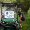 Greek American Rehabilitation & Care Centre Golf Outing